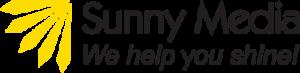 Sunny Media